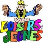Logo-local-jeunes
