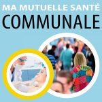 Complémentaire santé communale avec Mutualp