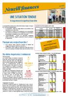 Neuvillfinances-mai2021